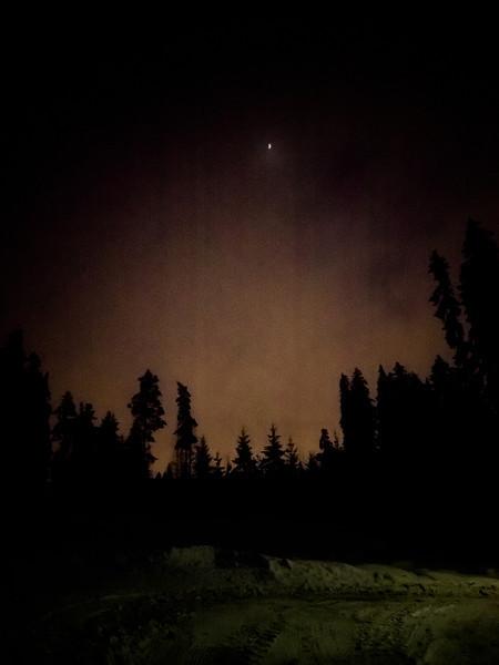 tampere at night.jpg