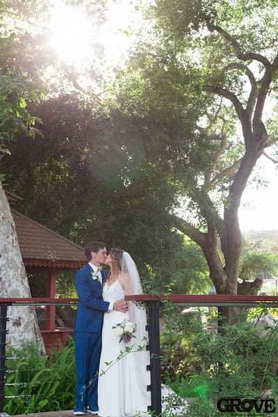 Louis_Yevette_Temecula_Vineyard_Wedding_JGP-0138.jpg