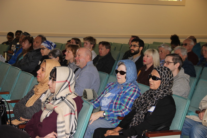 abrahamic-alliance-international-abrahamic-reunion-community-service-saratoga-2019-02-24-13-04-12-SS-wvma-qamar-noori.jpg