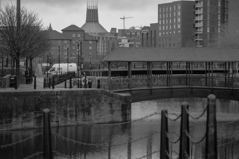 Liverpool-102.jpg