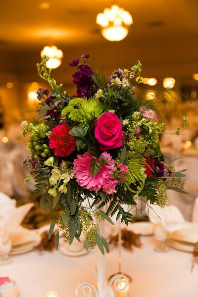 bap_corio-hall-wedding_20140308173700_PHP_1828