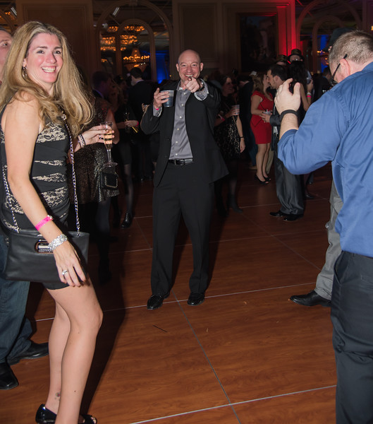 New Year's Eve Soiree at Hilton Chicago 2016 (109).jpg