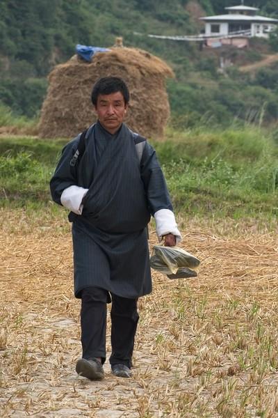 man in the field.jpg