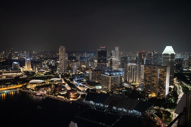 Singapore-19-131.jpg