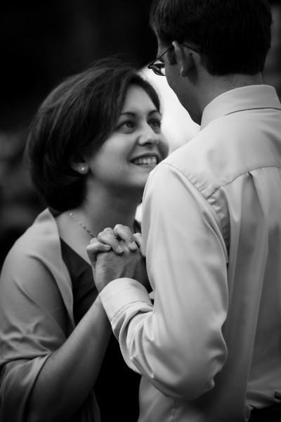 wedding-1574.jpg