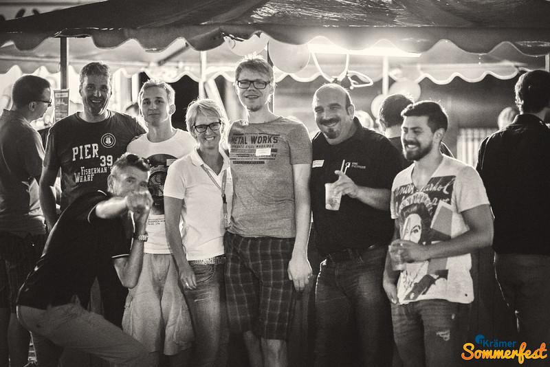 KITS_Sommerfest_2015 (190).jpg