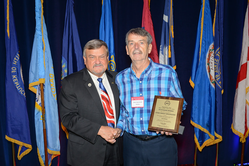 Outstanding Member Awards 115526.jpg