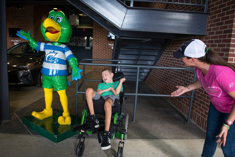 Columbus Clippers_Cbus-1179.jpg