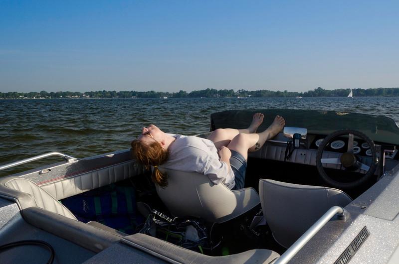 Cass Lake - Michelle relaxing-6929.jpg