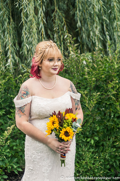 fall_wedding_photos_kilkarney_hills-4.jpg