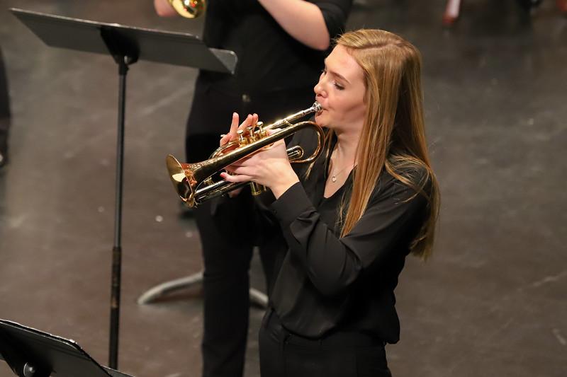 20191109 US Open Brasss Band Championshios-6598.jpg