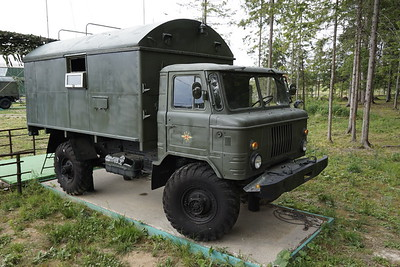 R-405M
