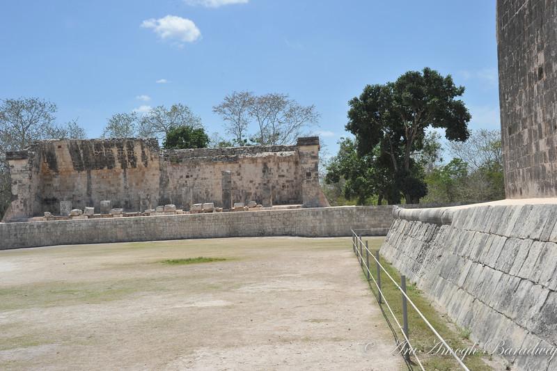 2013-03-29_SpringBreak@CancunMX_138.jpg