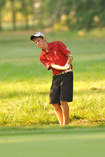 Lutheran-West-Mens-Golf-Sept-2012----c142653-064.jpg