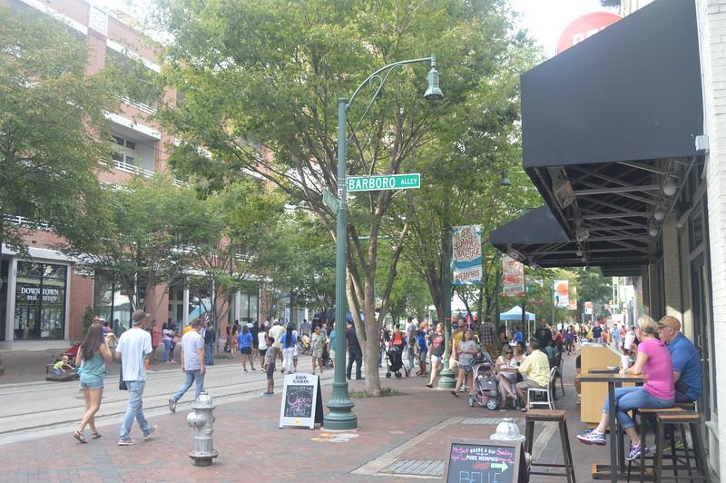 091 Main Street Mall.JPG