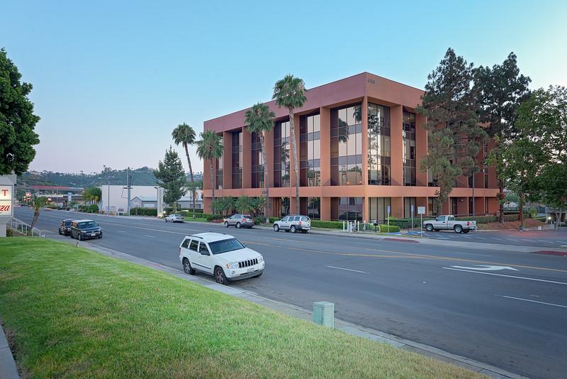 6160 Mission Gorge Road, San Diego, CA-18.jpg