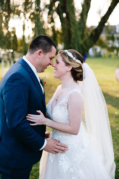 Caitlyn and Mike Wedding-562.jpg