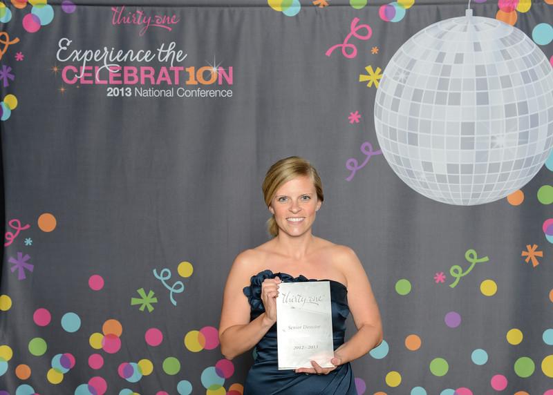 NC '13 Awards - A2-462.jpg