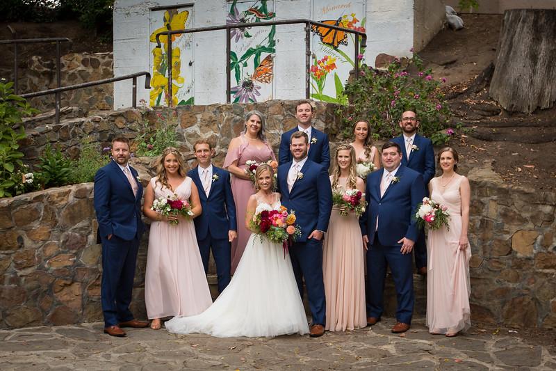 Bridal Party-528-0108.jpg