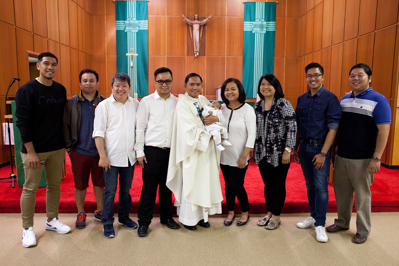 2018 Zach Baptismal(66).jpg