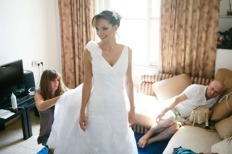 wedding-139A.jpg