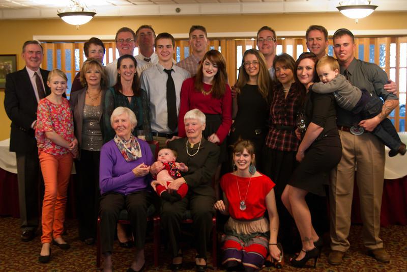 Betty Mohan 80th Birthday Party 186.jpg