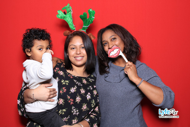 eastern-2018-holiday-party-sterling-virginia-photo-booth-1-99.jpg