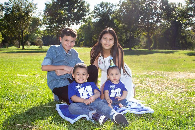 2020 10 Jose and Susanah Family _MG_070159.jpg
