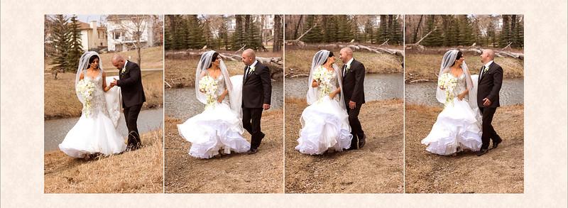 Calgary-Spruce-Meadows-Wedding-051-052.jpg