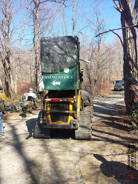 West Point Spring Classic, 2015 - 4/12/2015 9:48 AM