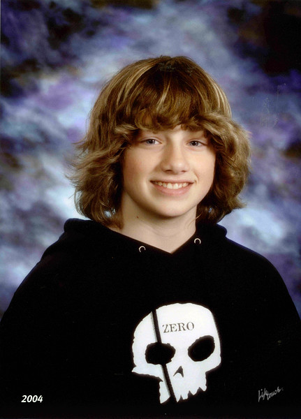 Andrew 2005 School Pic 3.jpg