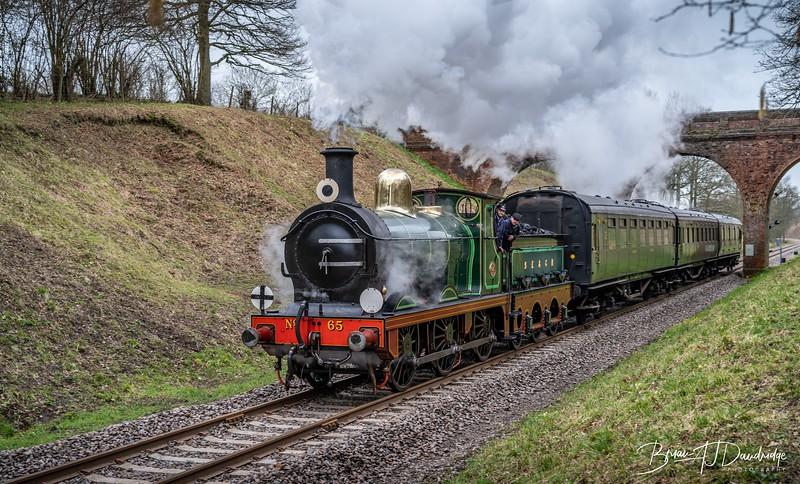 Bluebell Railway-1631.jpg