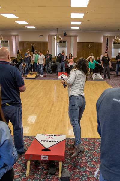 4-9-2016 MDA Cornhole Tournament 127.JPG