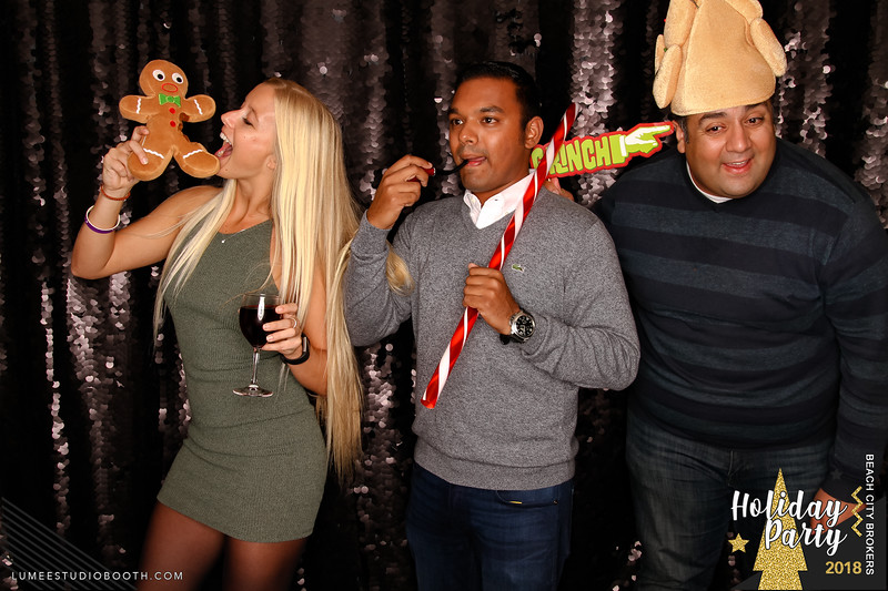 Beach City Brokers - Holiday Party 2018-173.jpg