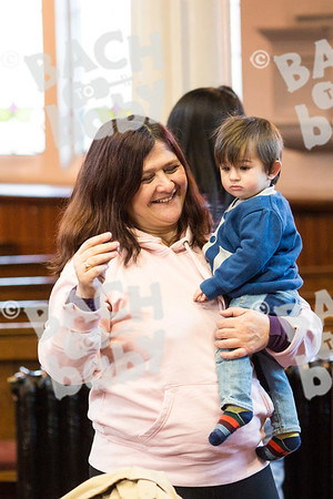 Bach to Baby 2017_HelenCooper_Muswell Hill-2018-01-18-26.jpg
