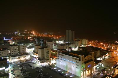 Kuwait Pics