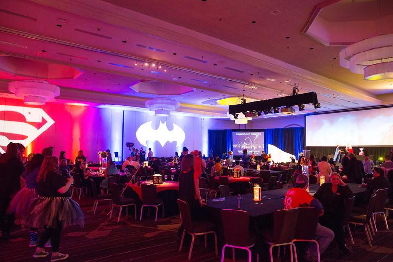Hyatt Awards-6125.jpg