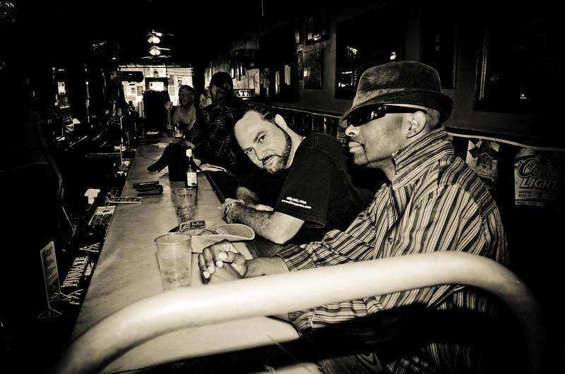 gangsta-rappers--74.jpg