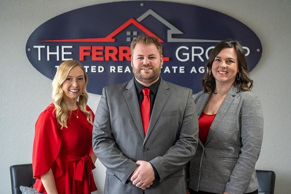 2020   Ferrell Group