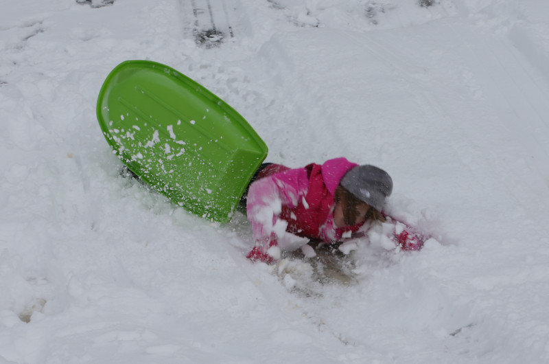 Fun in the snow 022615-54.jpg