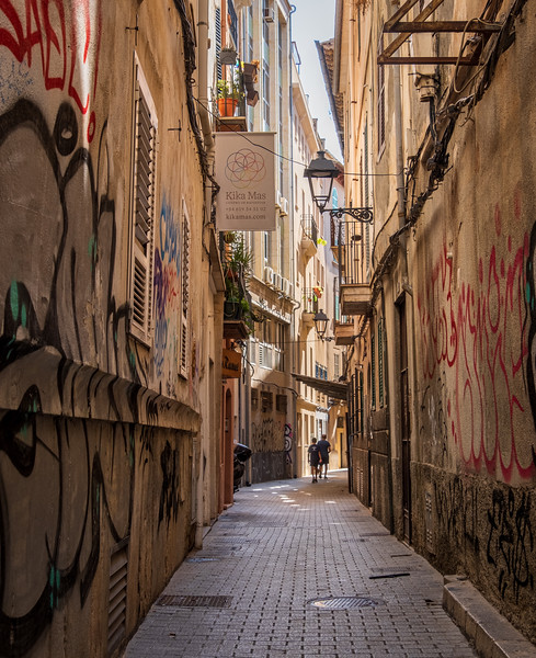 Palma de Mallorca-24.jpg