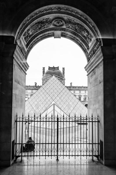 The Louvre-11.jpg