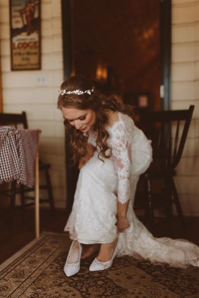 Emily + Rob Wedding 0112.jpg