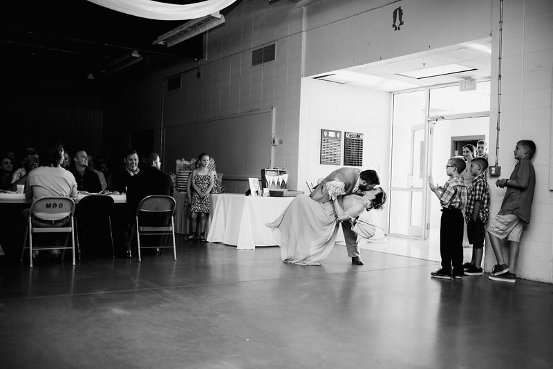 Wheeles Wedding  8.5.2017 02437.jpg