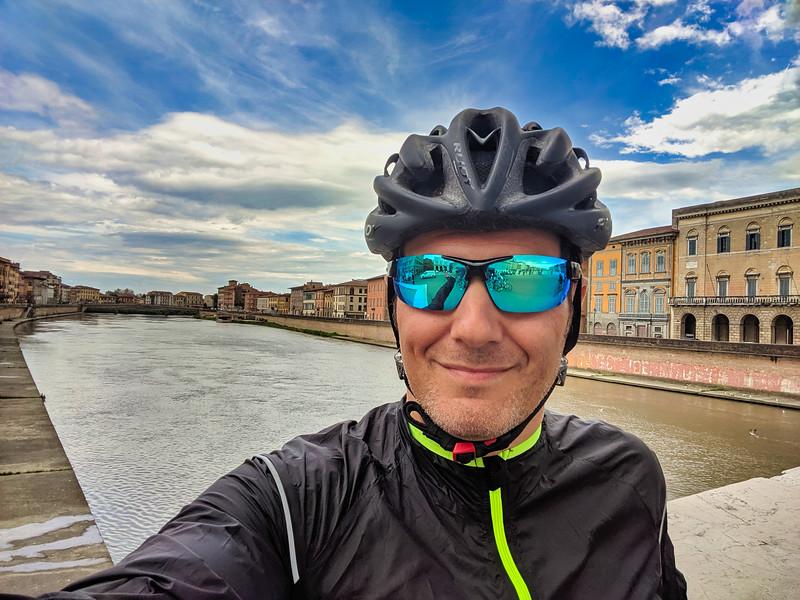 2019 Italy Cycling Trip-626.jpg