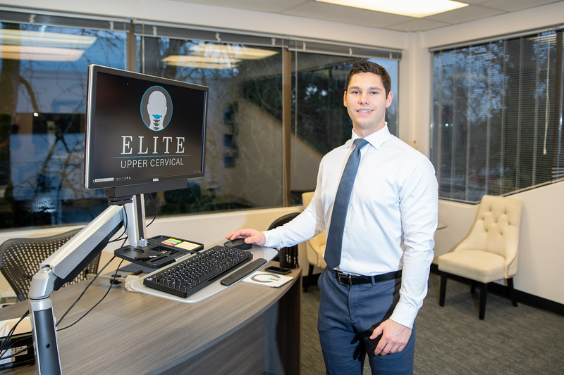 EliteUC-Clinic-98.jpg