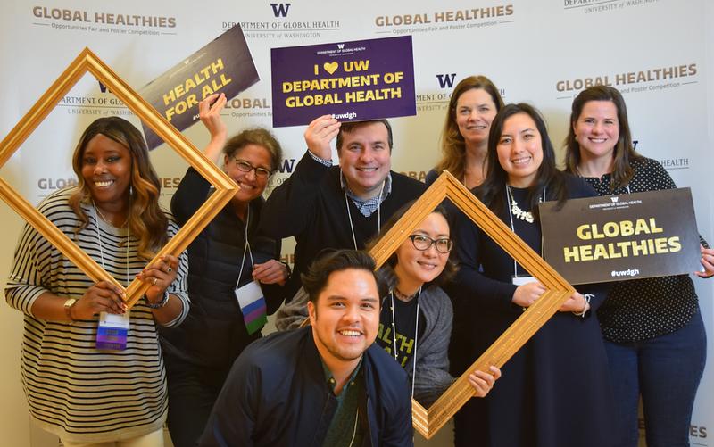 2020 global healthies 25.png