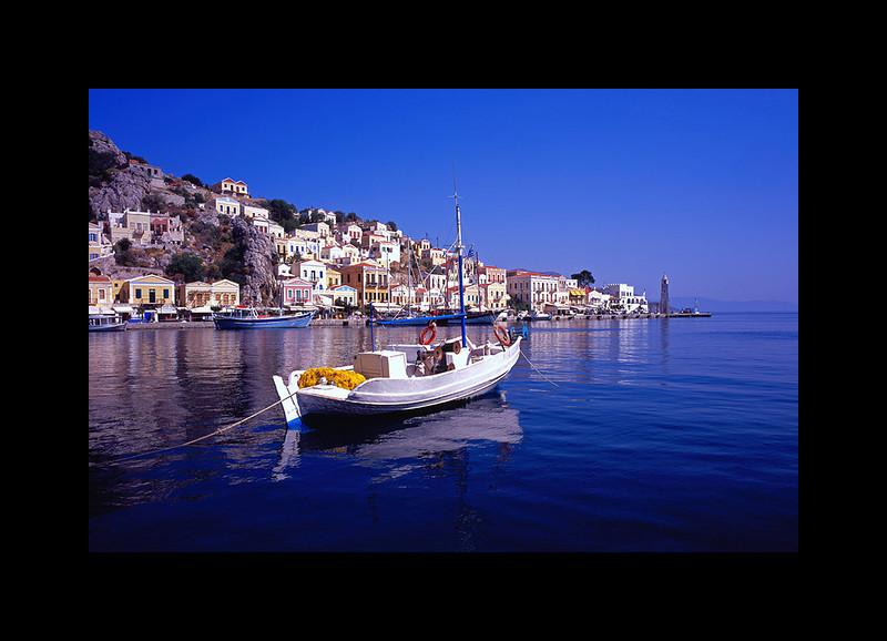 17 a – Greece16s.jpg