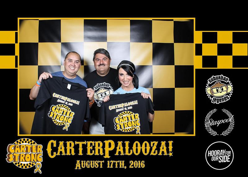 CarterPalooza - Photo Booth-25.jpg