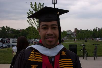 20110520-Graduation(Orig)